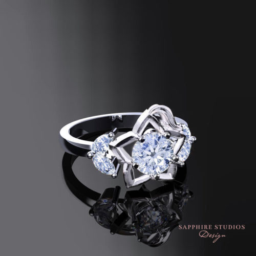 destiny-white-gold-inspired-kingdom-hearts-engagement-ring (3)