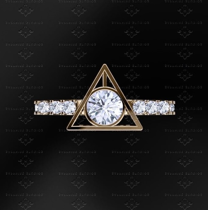 harry-potter-0-70ct-diamond-yellow-gold-ring