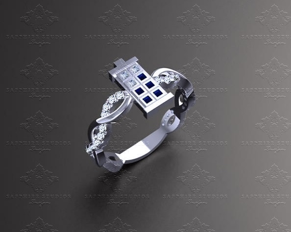 parallel-white-gold-inspired-dr-who-engagement-ring