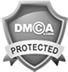 _dmca_premi_badge_12