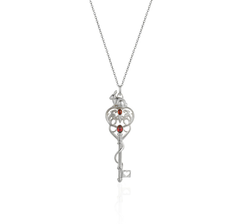 down-the-rabbit-hole-alice-in-wonderland-necklace